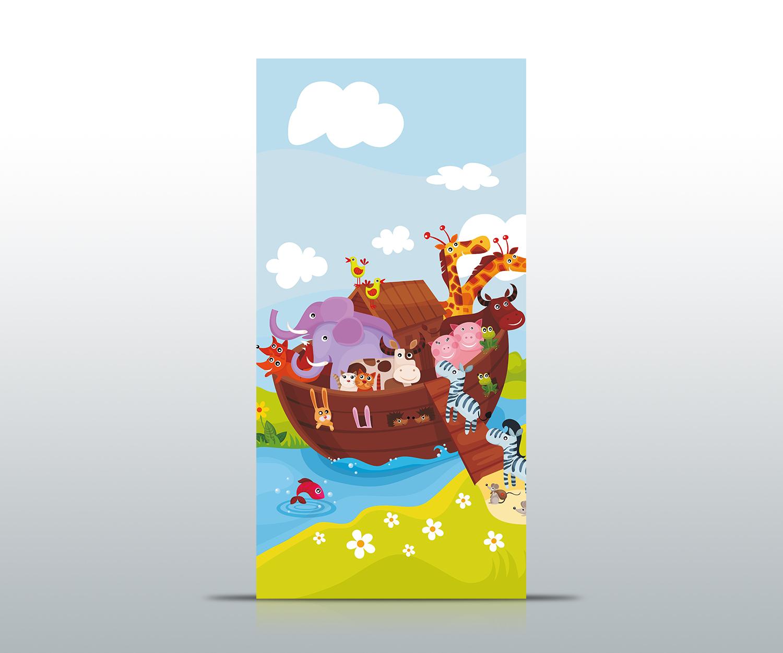 Türtapete arche Carta Da Parati Stampa d'Arte türbild | Autentico  Autentico  Autentico  | Alta qualità e basso sforzo  | Re della quantità  a267c7