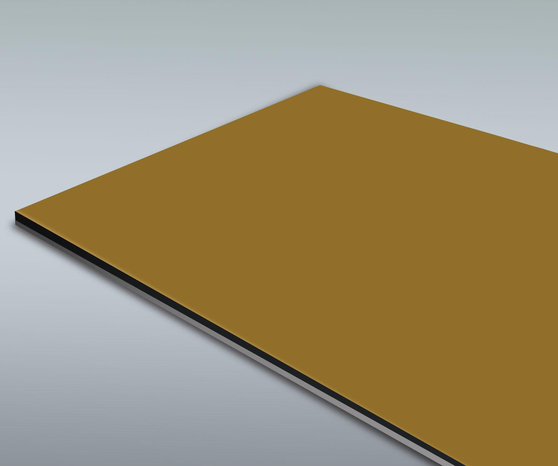 Duschr ckwand k chenr ckwand gold deko design ebay for Deko design