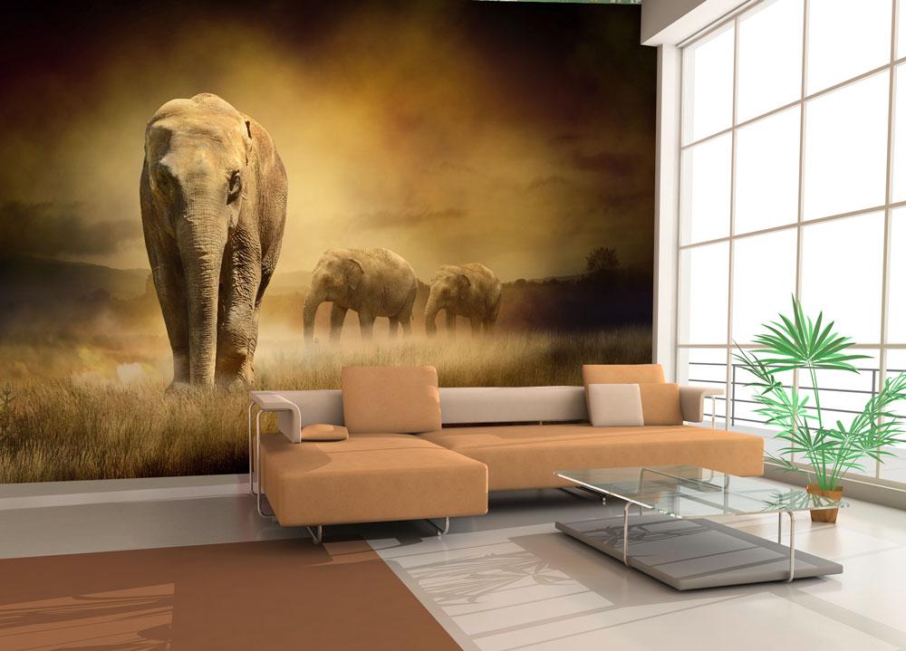Amazing Wohnzimmer Afrika Afrika Deko Fr Die Einrichtung Der Wohnung Whlen  Wohnzimmer Design Ideas With Afrika